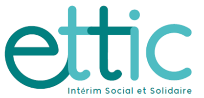 Le blog d'ETTIC